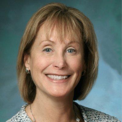 Deborah Trautman